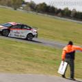 TC2000 - La Plata II 2015 - Carrera Final - Emmanuel Caceres - Honda Civic