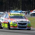 TN - Concepcion del Uruguay 2015 - C3 - Jonatan Castellano - Chevrolet Cruze
