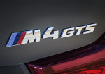 BMW M4 GTS 4