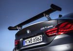 BMW M4 GTS 8
