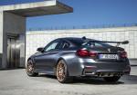BMW M4 GTS 9