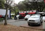 Fiat Argentina en Autoclasica 2015 1