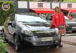 Fiat Argentina en Autoclasica 2015 2