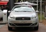 Fiat Argentina en Autoclasica 2015 5