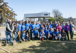 Ford Argentina - Mes del Voluntariado Global 3