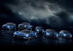 Ford abre la primer tienda online para realizar impresiones en 3D 4