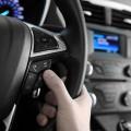 Ford desarrolla la tecnología activada por voz SYNC que reconoce los acentos regionales