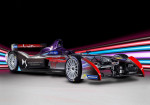 Formula E - DS Virgin Racing 1