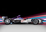 Formula E - DS Virgin Racing 2