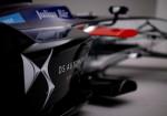 Formula E - DS Virgin Racing 3