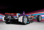 Formula E - DS Virgin Racing 4