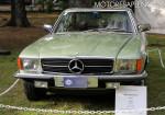 Mercedes-Benz Argentina en Autoclasica 2015 2