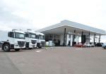 Mercedes-Benz inaugura su nuevo concesionario oficial en Mendoza 1