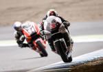 Moto2 - Motegi 2015 - Johann Zarco - Kalex