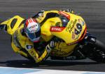Moto2 - Phillip Island 2015 -  Alex Rins - Kalex