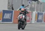 Moto2 - Sepang 2015 - Johann Zarco - Kalex