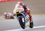 Moto3 - Motegi 2015 - Niccolo Antonelli - Honda