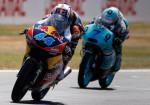 Moto3 - Phillip Island 2015 - Miguel Oliveira - KTM