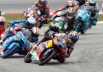 Moto3 - Sepang 2015 - Miguel Oliveira - KTM