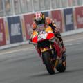 MotoGP - Sepang 2015 - Dani Pedrosa - Honda