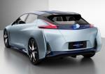 Nissan IDS Concept 4
