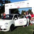 Rally de las Princesas - Copa Fiat 6
