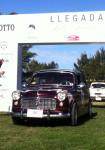 Rally de las Princesas - Copa Fiat 8
