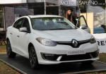 Renault Argentina en Autoclasica 2015 3