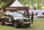 Renault Argentina en Autoclasica 2015 4