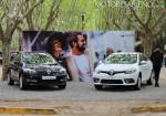 Renault Argentina en Autoclasica 2015 6