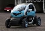 Renault Argentina en Autoclasica 2015 7