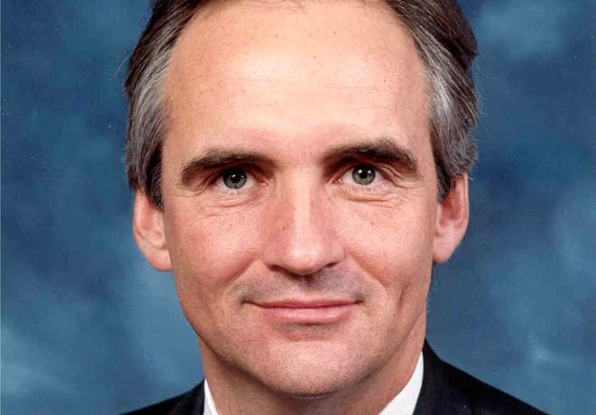 Stefan Ketter - CEO de la Region LATAM de Fiat Chrysler Automobiles