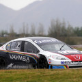 TC2000 - San Luis 2015 - Carrera Final - Bruno Armellini - Peugeot 408