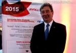 Toyota - 18vo Concurso Nacional de Habilidades Tecnicas y de Atencion al Cliente 1