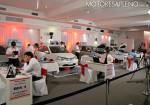 Toyota - 18vo Concurso Nacional de Habilidades Tecnicas y de Atencion al Cliente 2