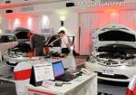 Toyota - 18vo Concurso Nacional de Habilidades Tecnicas y de Atencion al Cliente 4
