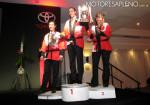 Toyota - 18vo Concurso Nacional de Habilidades Tecnicas y de Atencion al Cliente 5