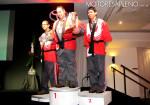 Toyota - 18vo Concurso Nacional de Habilidades Tecnicas y de Atencion al Cliente 7