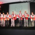 Toyota - 18vo Concurso Nacional de Habilidades Tecnicas y de Atencion al Cliente 8
