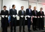 Toyota - Inauguracion Prana - concesionario oficial en Villa Devoto 3