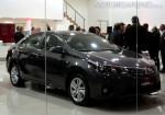 Toyota - Inauguracion Prana - concesionario oficial en Villa Devoto 5