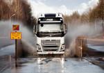 Volvo Trucks - Seguridad vial activa y pasiva 4
