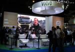 Volvo Trucks presente en Oil&Gas 1