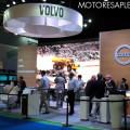 Volvo Trucks presente en Oil&Gas 4