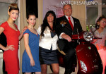 Zanella Styler 150 Exclusive Z3 Edizione Limitata 1