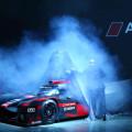Audi R18 1