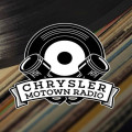 Chrysler Motown Radio