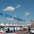 Espacio YPF Competicion - Copa de Oro - TC - Comodoro Rivadavia 1
