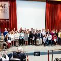 Ford promueve la innovacion apoyando el Emprendedurismo - Proyectos ganadores