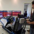 Ford promueve la innovacion apoyando el emprendedurismo